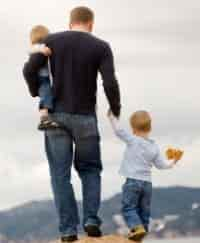 Contact Sam Assini, Attorney for parenting plans and divorce issues in Florida