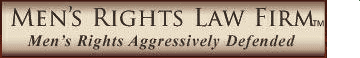 Mens Rights Attorney